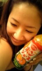 愛川ゆず季 公式ブログ/愛媛から荷物が届きました。 画像2
