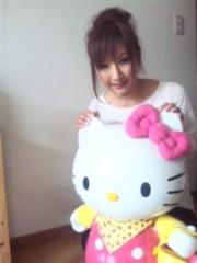 愛川ゆず季 公式ブログ/子供の日 画像2