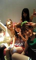 愛川ゆず季 公式ブログ/かわいーこ 画像1