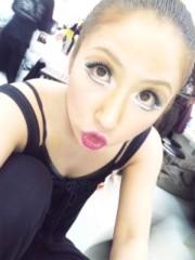愛川ゆず季 公式ブログ/薄濃薄 画像2