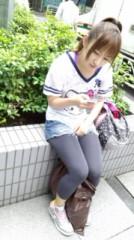 愛川ゆず季 公式ブログ/今日の私。 画像1
