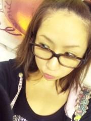 愛川ゆず季 公式ブログ/今日一日 画像3