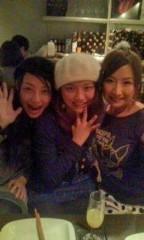愛川ゆず季 公式ブログ/キレイばーじょん 画像1