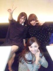 愛川ゆず季 公式ブログ/グラビア 画像2