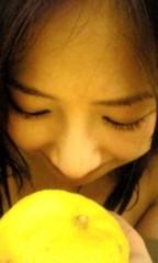 愛川ゆず季 公式ブログ/ゆずづくし 画像3