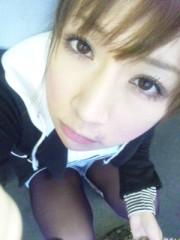愛川ゆず季 公式ブログ/ジョナサン。 画像2