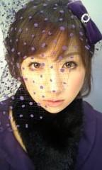 愛川ゆず季 公式ブログ/1時半まで何しようか。 画像1