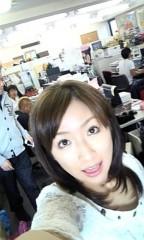 愛川ゆず季 公式ブログ/事務所 画像1