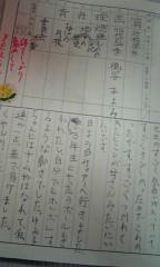 愛川ゆず季 公式ブログ/1995年4月17 日の日記。 画像1