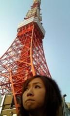 愛川ゆず季 公式ブログ/楽屋で一人で。 画像2