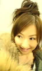 愛川ゆず季 公式ブログ/私の部屋 画像1