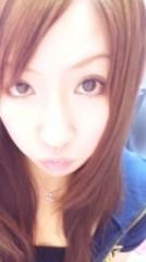 愛川ゆず季 公式ブログ/種。 画像1