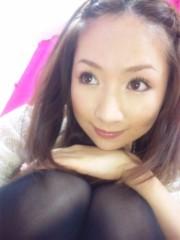 愛川ゆず季 公式ブログ/雪だって〜 画像3