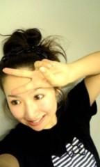 愛川ゆず季 公式ブログ/今日は 画像1