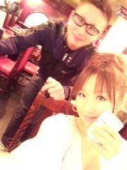 愛川ゆず季 公式ブログ/弟 画像1