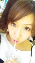 愛川ゆず季 公式ブログ/こんばんは 画像1