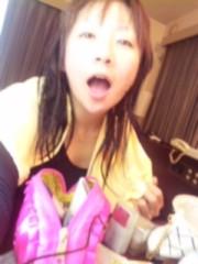 愛川ゆず季 公式ブログ/おはー 画像1