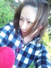 愛川ゆず季 公式ブログ/寝起き15分以内… 画像3