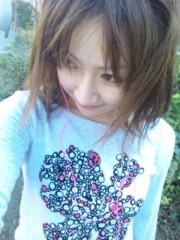 愛川ゆず季 公式ブログ/きぐっちゃんと再会。 画像1