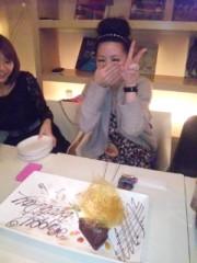 愛川ゆず季 公式ブログ/最近の私 画像3