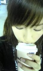 愛川ゆず季 公式ブログ/外国の味 画像3