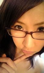 愛川ゆず季 公式ブログ/まじめ君 画像1