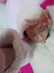 愛川ゆず季 公式ブログ/もこもこさん 画像1