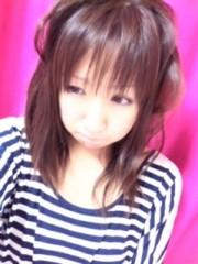 愛川ゆず季 公式ブログ/ビフォーあふたぁー 画像3