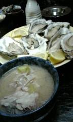 愛川ゆず季 公式ブログ/晩御飯。 画像3
