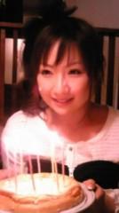 愛川ゆず季 公式ブログ/ちーずけーき 画像1