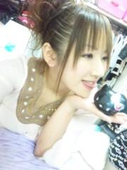 愛川ゆず季 公式ブログ/TKG48! 画像2