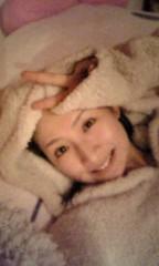 愛川ゆず季 公式ブログ/密着ゆずポン終 画像2