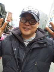 愛川ゆず季 公式ブログ/屋台 画像1