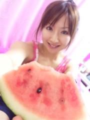 愛川ゆず季 公式ブログ/家庭菜園始めました。 画像3