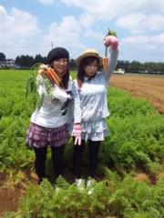 愛川ゆず季 公式ブログ/千葉県 画像3