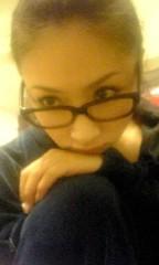 愛川ゆず季 公式ブログ/マジで五杯目 画像2