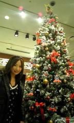 愛川ゆず季 公式ブログ/ひゃ♪ 画像2