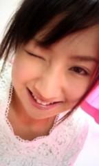 愛川ゆず季 公式ブログ/1900万!!! 画像3
