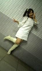 愛川ゆず季 公式ブログ/手島優さん。 画像2