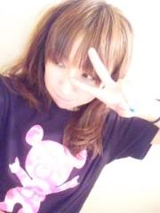 愛川ゆず季 公式ブログ/アフター 画像2