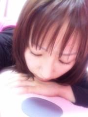 愛川ゆず季 公式ブログ/リアルタイム 画像1
