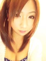 愛川ゆず季 公式ブログ/ねんりんや 画像1