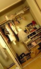 愛川ゆず季 公式ブログ/私の部屋 画像3