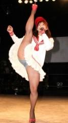 愛川ゆず季 公式ブログ/ビックリ汁 画像3
