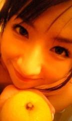 愛川ゆず季 公式ブログ/ゆずぶろ 画像1