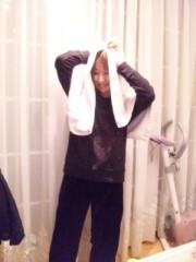 愛川ゆず季 公式ブログ/謹賀新年 画像1