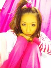 愛川ゆず季 公式ブログ/ピンクまん 画像2