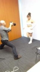 愛川ゆず季 公式ブログ/プレイボーイ 画像3