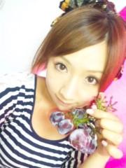 愛川ゆず季 公式ブログ/おやすみ〜 画像1