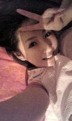 愛川ゆず季 公式ブログ/早寝早起き! 画像1